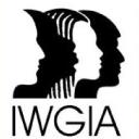 IWGIA