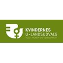 Kvindernes U-landsudvalg