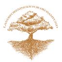 Landsforeningen for økosamfund