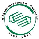 U-landsforeningen Svalerne