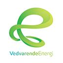 Vedvarende Energi