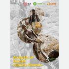 Danish Climate Finance