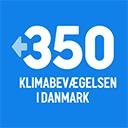 350 Klimabevægelsen