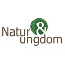 Natur og Ungdom