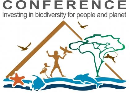 92-gruppens anbefalinger til Danmark ifm. Biodiversitetskonventionens partskonference, COP14, november 2018