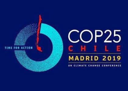 Pressemeddelelse fra danske NGOer i 92-gruppen ifm. afslutningen på COP25