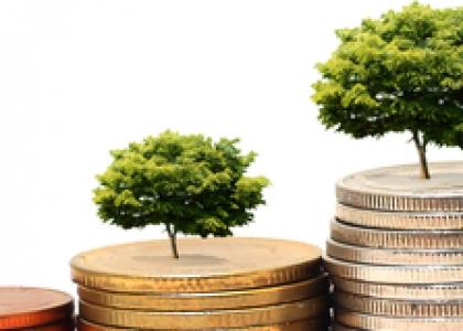92-gruppen velkommer statens nye retningslinjer for ansvarlige investeringer