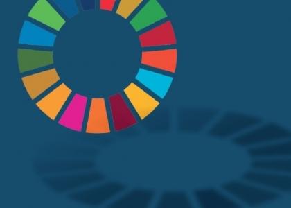 Pressemeddelelse: Danske NGO'er stiller i ny skyggerapport regeringens implementering af Verdensmålene i et kritisk lys