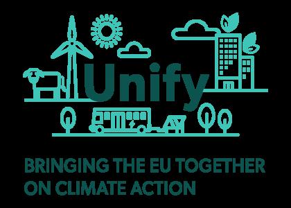 Pressemeddelelse: 92-gruppen del af EU-projekt for at fremme klimahandling