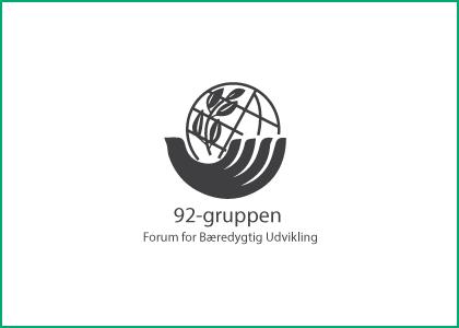 92-gruppen søger praktikant til foråret 2021