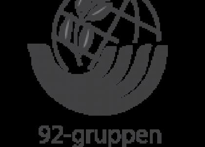 92-gruppen søger praktikant til efteråret 2019
