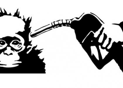 Høringssvar om ændring af biobrændstofloven