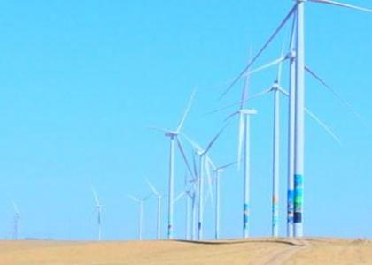 Høringssvar vedrørende IFU's klimapolitik