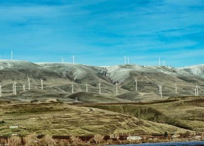 92-gruppen og Globalt Fokus høringssvar til Danida Business Finance: Assela Wind Farm Ethiopia